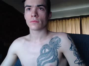 [12-06-20] knelly1996 show with toys from Chaturbate