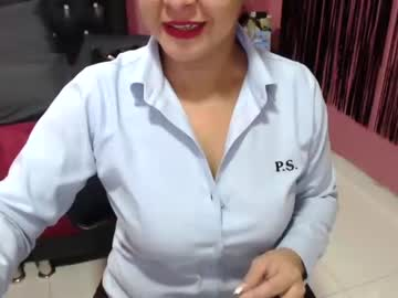 [02-06-21] mature_passion1 private show from Chaturbate