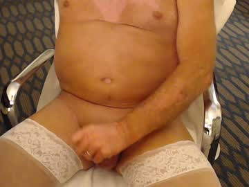 [02-04-20] pomp21 private show from Chaturbate.com