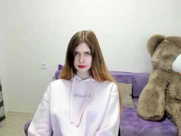 [10-03-21] sweet_bunny8 private sex video from Chaturbate
