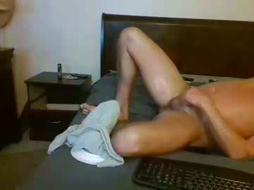 [05-02-20] twooloong_74 record webcam video from Chaturbate.com