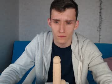 [01-06-20] touch_me8 record public webcam from Chaturbate.com