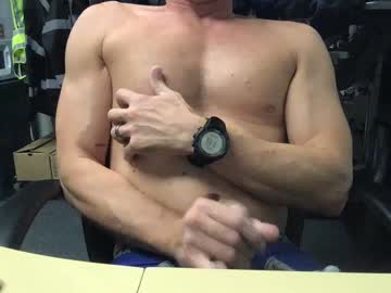 [26-10-20] brokerstyle59 record webcam show from Chaturbate