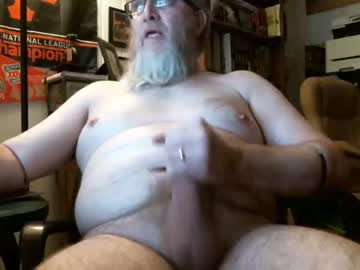 [26-10-20] soylent7 video with toys from Chaturbate.com