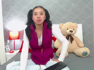 [15-02-21] hillary_htuzon record blowjob show from Chaturbate