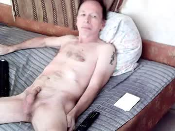 [22-04-20] joboyxx webcam show from Chaturbate