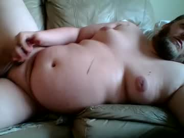 [11-07-20] thicknowswallowit private from Chaturbate