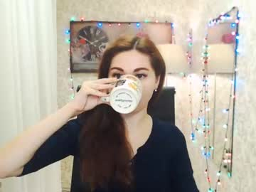 [27-02-20] gingerlucy public show from Chaturbate