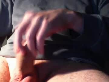 [24-10-20] wanting1for show with toys from Chaturbate.com