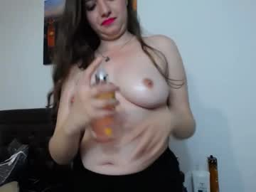[14-10-20] candy_prisloo record private XXX show from Chaturbate