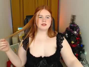 [28-12-20] dreamy_vicky private sex video from Chaturbate.com