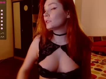 [09-04-21] redyari chaturbate blowjob show