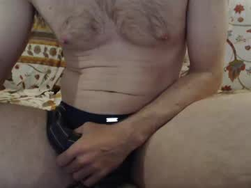 [14-09-20] dunant76 record private XXX show from Chaturbate.com
