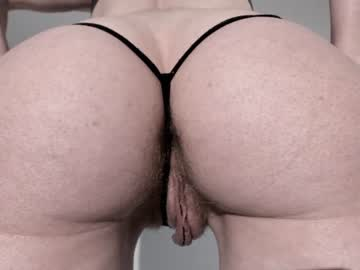 [04-07-20] sexytemptation6969 webcam show from Chaturbate