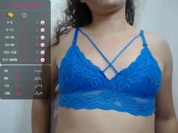 [03-06-20] sxybb_ record private sex video from Chaturbate