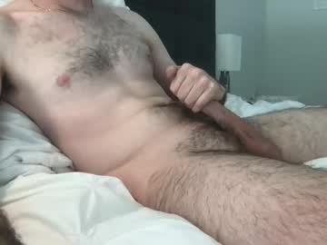 [26-06-20] mne_18 record video from Chaturbate.com