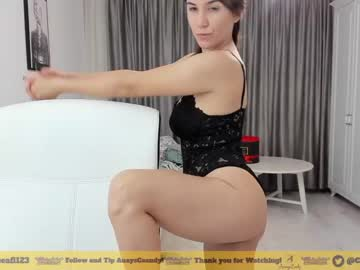 [01-10-20] anayscaandy chaturbate record