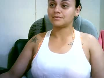 [09-12-20] latina_brazil25 record premium show from Chaturbate