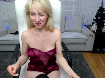 lolly_new chaturbate