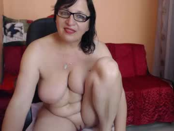 [10-06-20] maryasweety record public webcam from Chaturbate.com