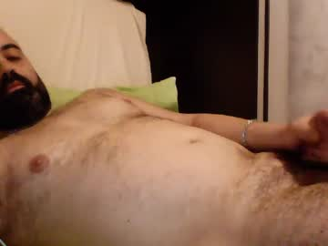 [10-05-20] whyiat333 record show with cum from Chaturbate
