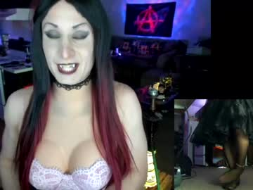 [25-02-21] briana_tg show with toys