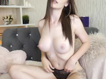 [14-08-20] _jenniferr_ chaturbate private sex show