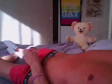 [31-03-20] haarlemseboy record blowjob video from Chaturbate