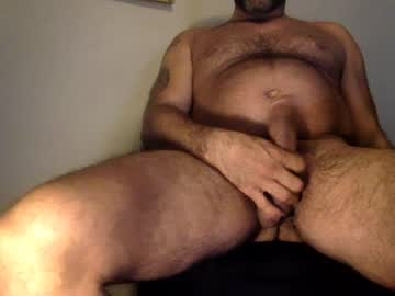 [22-07-20] skylyft2 private webcam from Chaturbate.com