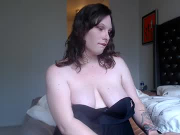 [06-07-20] ts_vixen_69 private show from Chaturbate.com