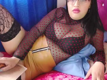 [23-09-21] cristaln07 video with toys