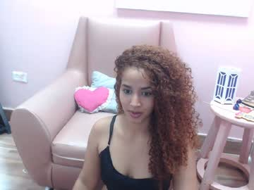 [02-06-20] sweet_canela_1 record private show video