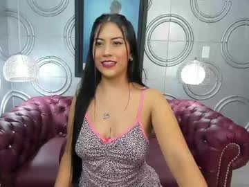 [08-10-20] naugthyshow chaturbate private show