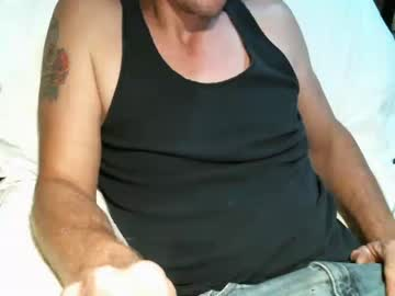 [28-07-20] bigsixfourtwenty record blowjob video from Chaturbate.com
