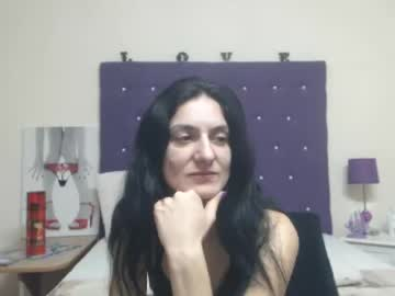 [20-01-20] playfulselena show with cum from Chaturbate