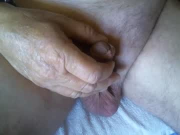 [17-10-20] doublebigballs private show from Chaturbate.com