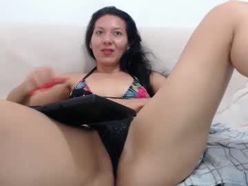[21-05-20] emilly_sweet record premium show from Chaturbate.com