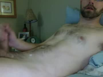 [08-01-20] heresthedick public show video from Chaturbate