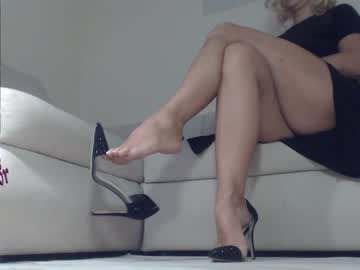 [21-09-20] missmiamor private webcam