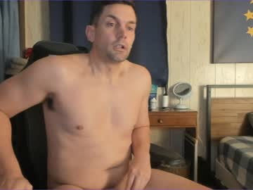 [11-03-21] quiksilver81 record cam video from Chaturbate