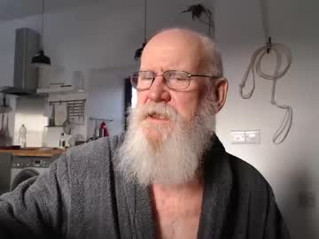 [09-02-20] rhu_barbe record show with cum from Chaturbate