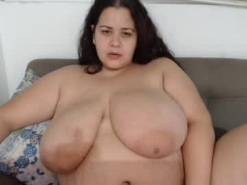 [27-06-20] chubby_sexy1 video with dildo from Chaturbate