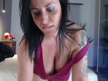 [03-06-20] naughtyelle record webcam show from Chaturbate