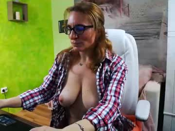 [27-02-20] sexy_teacher12 public webcam video from Chaturbate