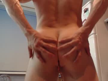 [16-07-20] colin_phillips record video with toys from Chaturbate