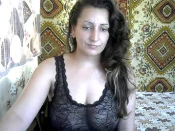 [27-06-20] dancingqueen131313 chaturbate private show