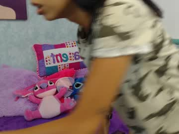 [07-02-20] magenta_sky record cam video from Chaturbate
