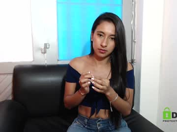 [02-03-20] kriss_sweet record private sex show from Chaturbate
