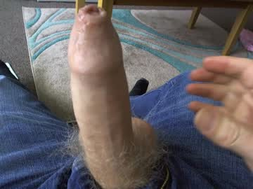 [20-07-20] therealpietro77 record video with dildo
