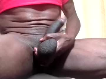 [20-02-21] trutheebetold chaturbate video with toys